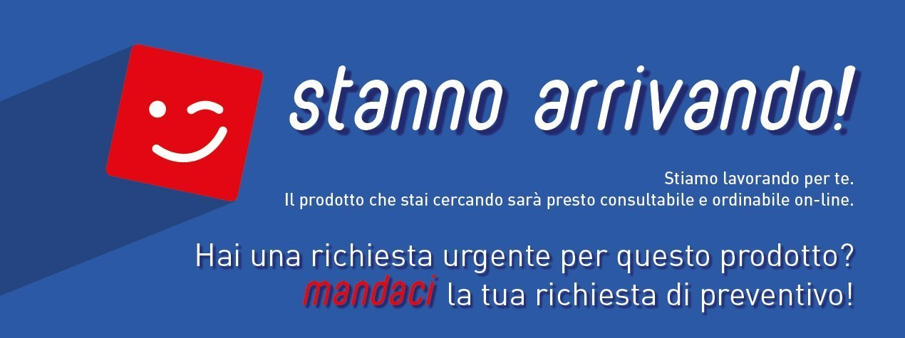 stampa company profile online