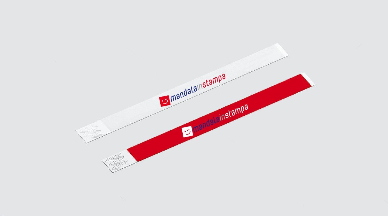 8088d4744a3f Scopri i nostri braccialetti e i porta badge personalizzati. NEW.  Braccialetti. AGGIUNGI AL CARRELLO